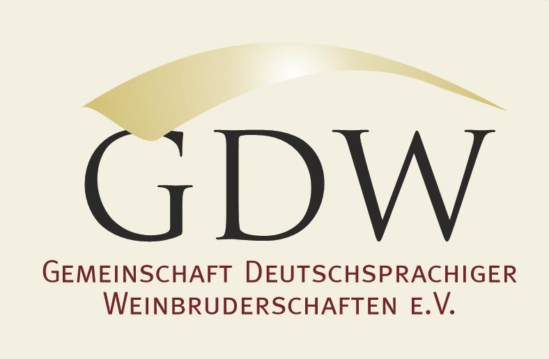 GDW e.V.